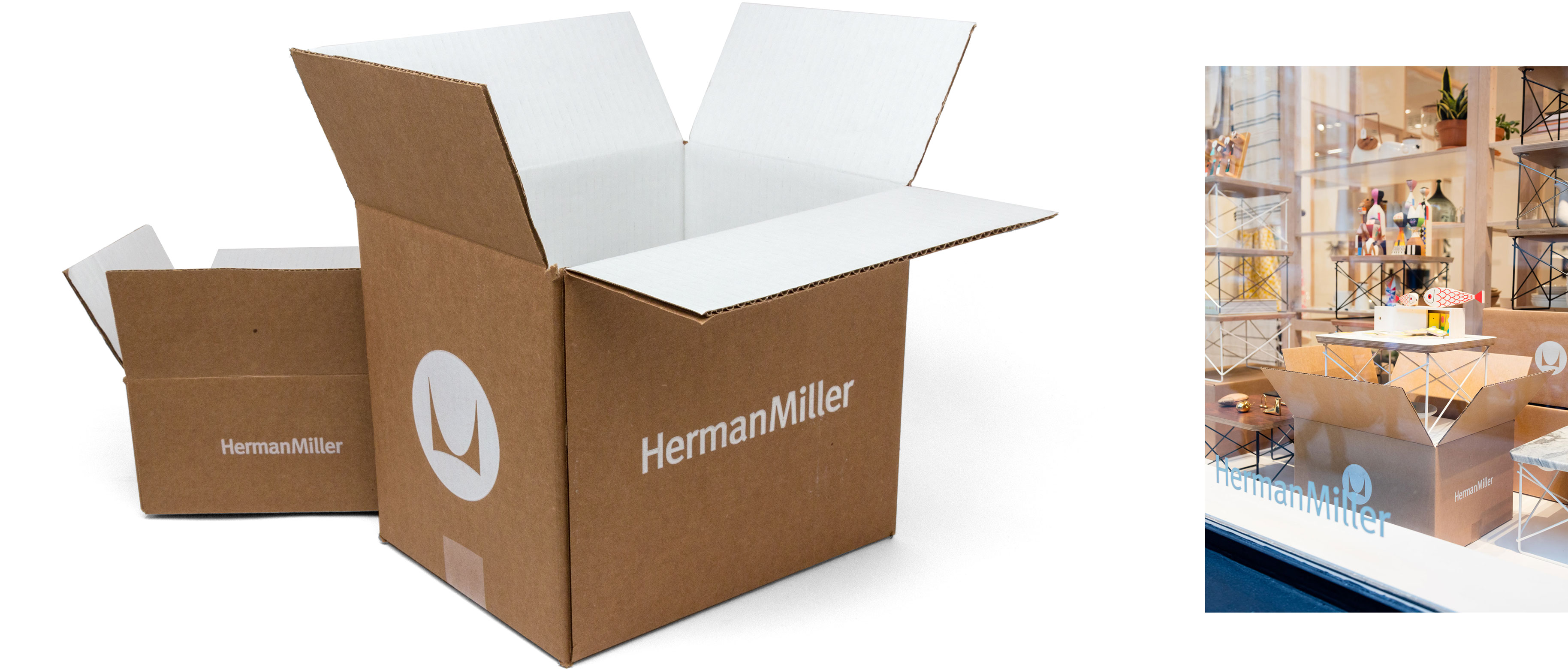 hm-packaging-1