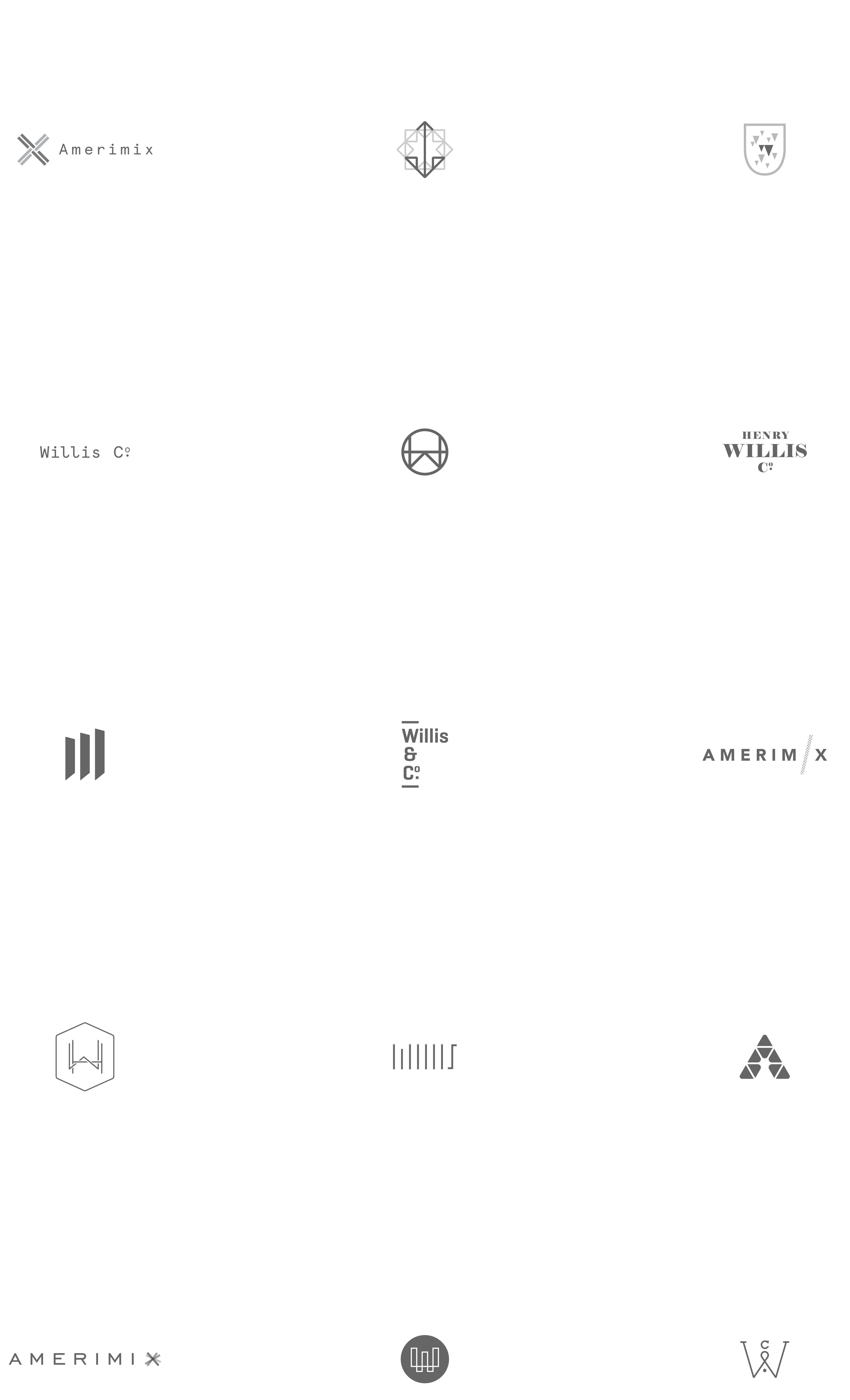 logomarks-2
