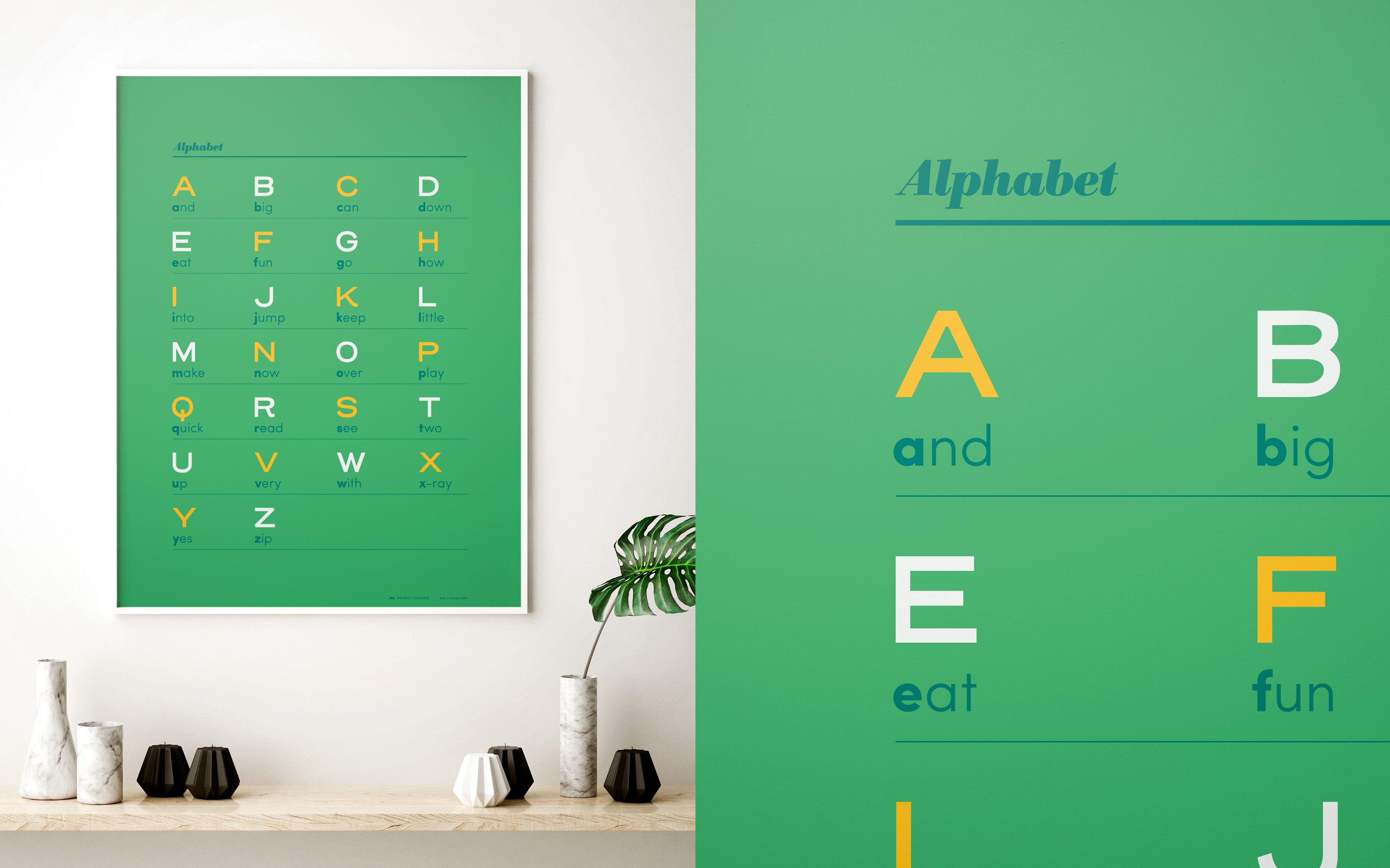 olsn-alphabet-detail
