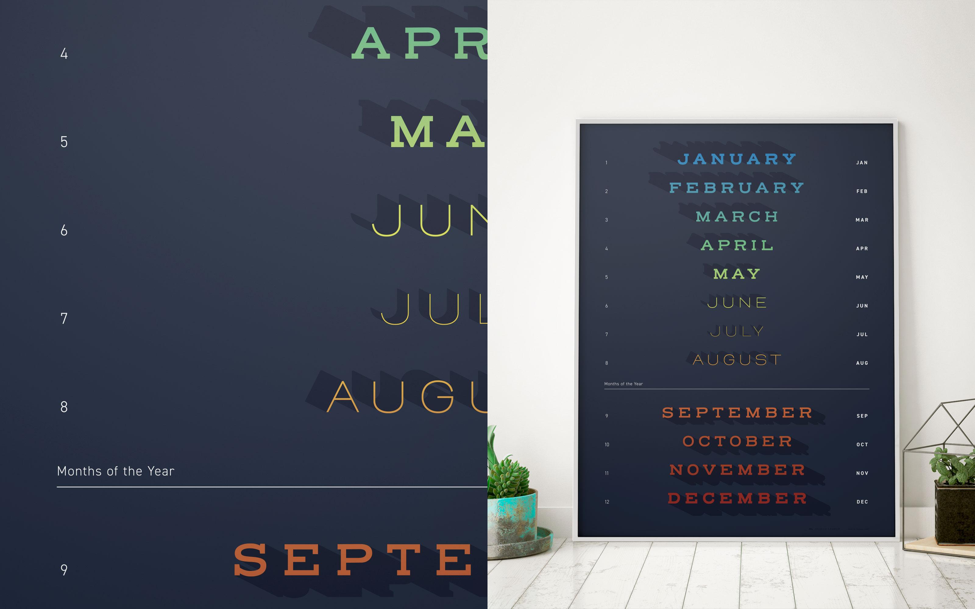 olsn-months-detail